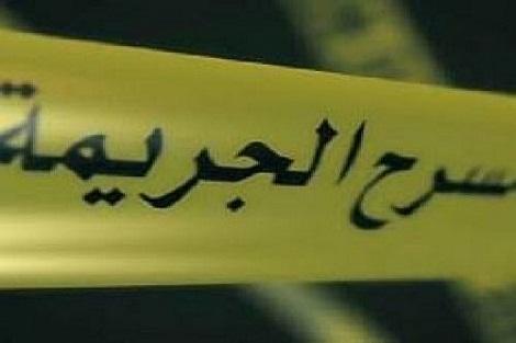 المحمدية.. شاب يقتل جاره بسبب الموسيقى