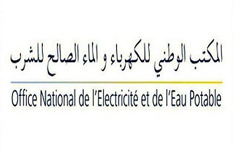 اتخاذ جميع الإجراءات لضمان استمرارية التزود بالكهرباء على المستوى الوطني