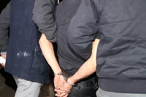 باب سبتة.. توقيف مواطن فرنسي من أصول جزائرية يشكل موضوع أمر دولي بإلقاء القبض لتورطه في قضايا تتعلق بالترويج الدولي للمخدرات