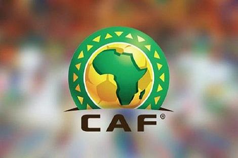 الجهات المختصة بالكاف تجتمع قريبا لحل أزمة مباراة إياب نهائي دوري أبطال إفريقيا