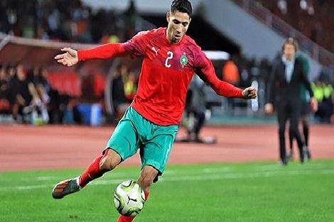 إقصائيات كأس إفريقيا للأمم – الكاميرون 2021 : المنتخب المغربي يتغلب على نظيره البورندي 3-0