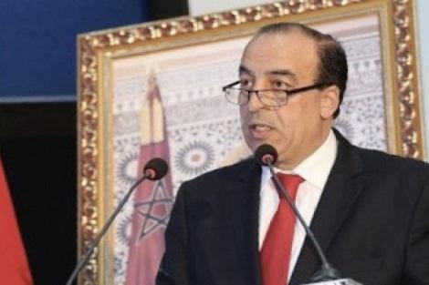 وزارة الثقافة والشباب والرياضة تنفي رفضها تنظيم بطولة العالم للإنقاذ