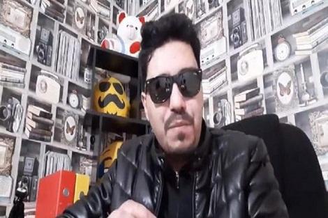 أربع  سنوات حبسا نافذا و40 ألف درهم غرامة في حق مول الكاسكيطة