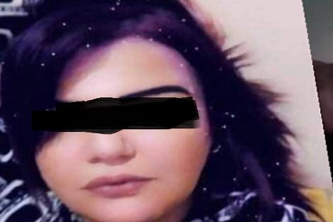 """الإعدام للمتهم باغتصاب وقتل """"حنان بنت الملاح"""""""