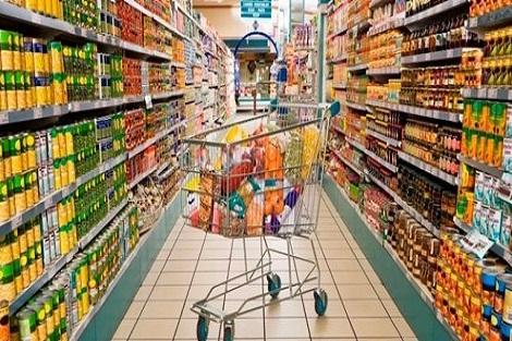 كوفيد 19: تموين منتظم للسوق بمختلف المنتوجات الغذائية يلبي بشكل كبير الحاجيات
