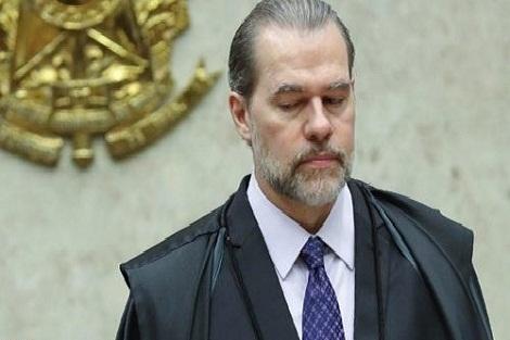 """الصحراء .. رئيس المحكمة العليا للبرازيل يبرز جهود المغرب """"الجادة وذات المصداقية"""""""