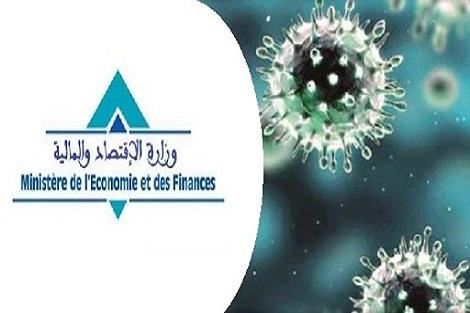 المغرب: إنشاء لجنة اليقظة الاقتصادية لتتبع انعكاسات وباء فيروس كورونا المستجد