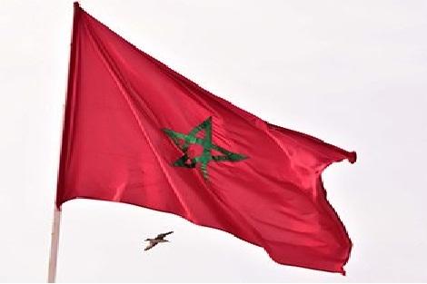 """المغرب هو البلد الوحيد من بين دول شمال إفريقيا """" الذي تحكم بشكل أفضل في أزمة تفشي وباء كورونا المستجد """" ( تقرير)"""
