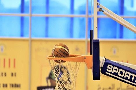 برنامج استعجالي لتصحيح مسار الجامعة الملكية المغربية لكرة السلة بعد سنتين من الفراغ