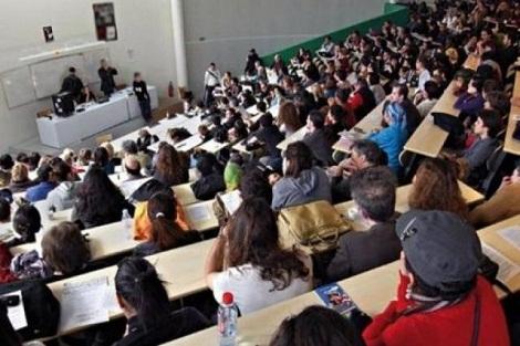 امتحانات المؤسسات الجامعية ذات الاستقطاب المحدود ابتداء من منتصف يوليوز ومؤسسات الاستقطاب المفتوح خلال شهر شتنبر 2020
