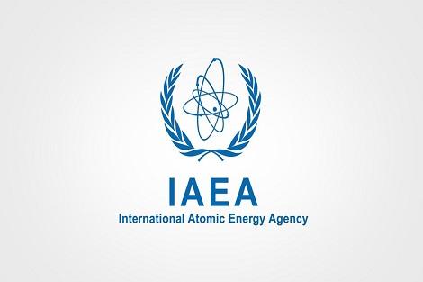 المغرب أصبح نموذجا في مجال الرقابة على المفاعلات النووية بإفريقيا وخارجها (وكالة دولية)