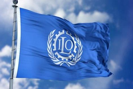 """منظمة العمل الدولية: واحد من بين كل ستة شباب عاطل عن العمل بسبب """"كورونا"""""""