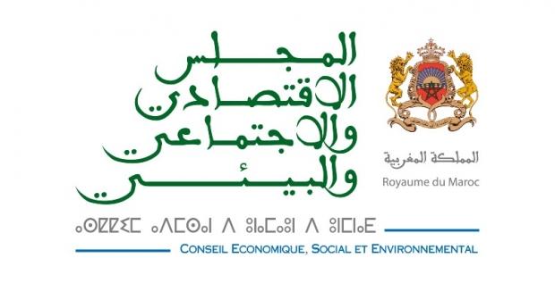 المجلسان الاقتصاديان والاجتماعيان والبيئيان المغربي والسنغالي عازمان على تقوية العلاقات الثنائية ومتعددة الأطراف