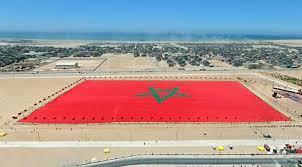 النزاع المفتعل حول الصحراء المغربية حسم والمجتمع الدولي مع السيادة الكاملة للمغرب على الصحراء (وكالة روسية)