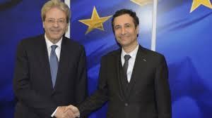 """ضرائب .. المغرب يعرب عن """"ارتياحه"""" لإسقاطه نهائيا من اللائحة """"الرمادية"""" للاتحاد الأوروبي"""