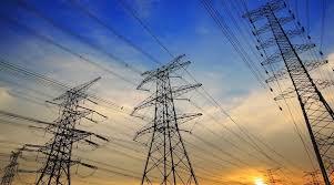 الطاقة الكهربائية .. تراجع الإنتاج بنسبة 2 في المائة خلال الفصل الرابع من 2020