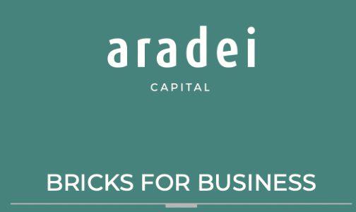 البنك المغربي للتجارة والصناعة وأراضي كابيتال يعقدان شراكة استراتيجية