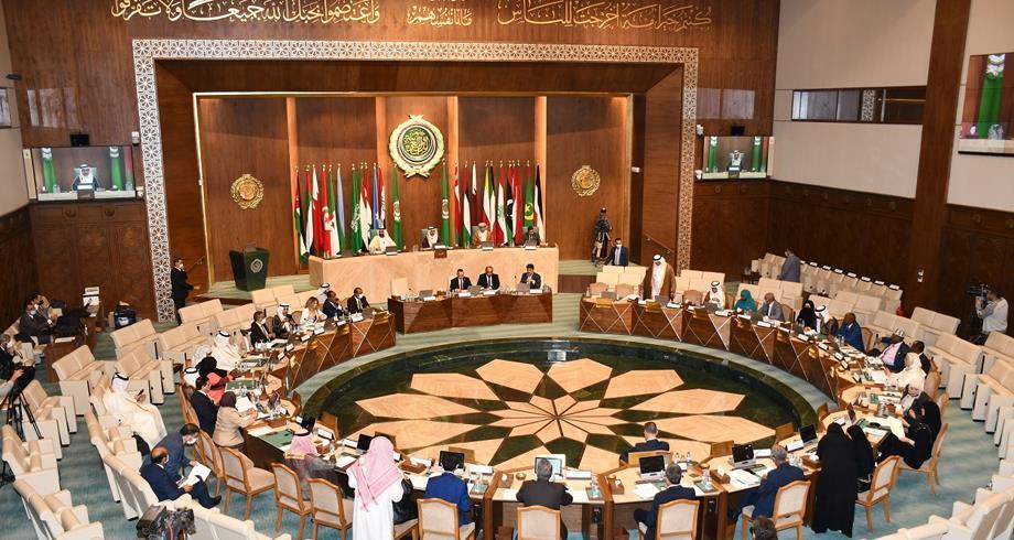 البرلمان العربي يتضامن مع المغرب ويشيد بجهوده في مجال مكافحة الهجرة غير الشرعية